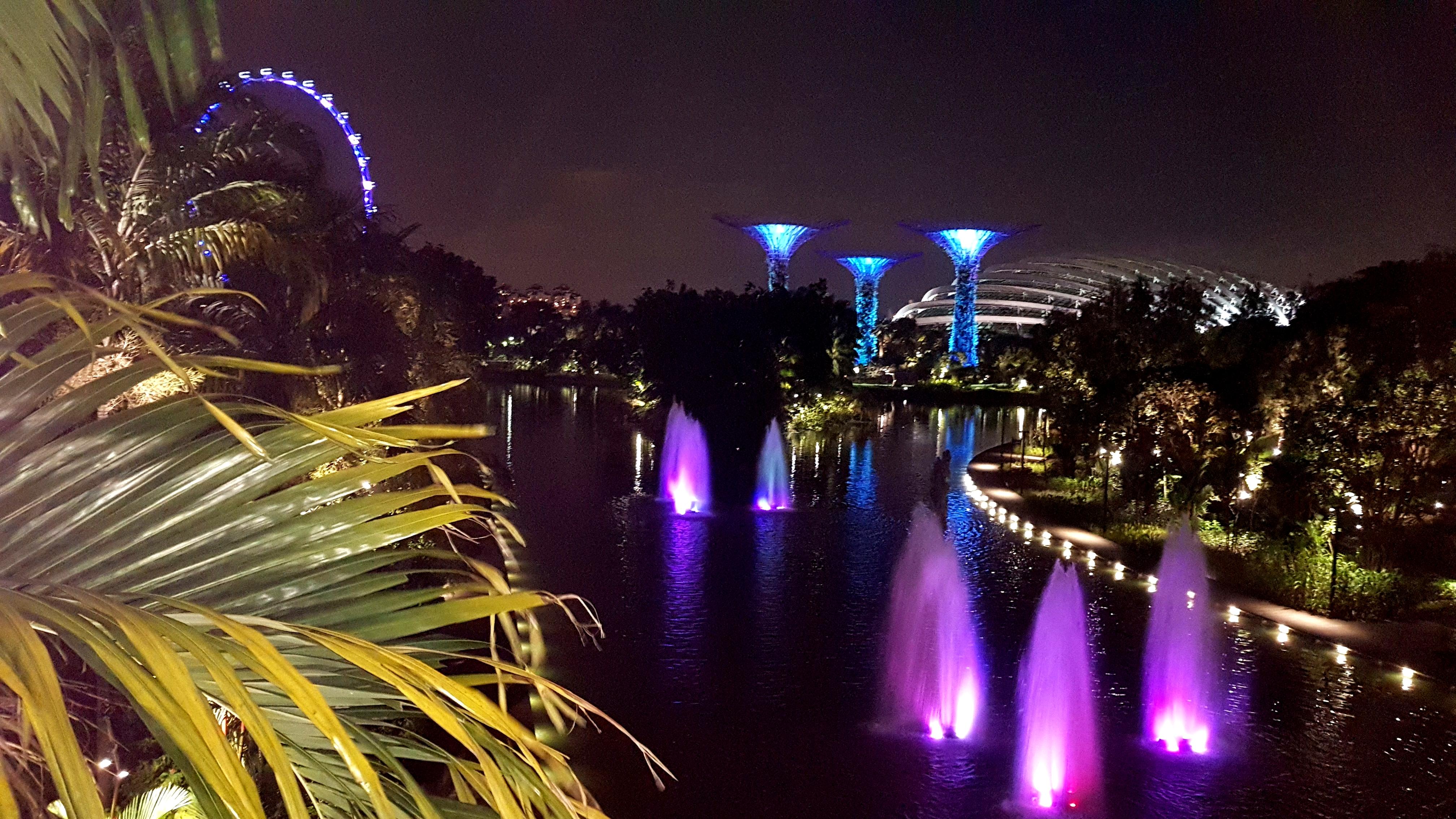 singapuras kolumbokeliones lt asmeninis archyvas 1