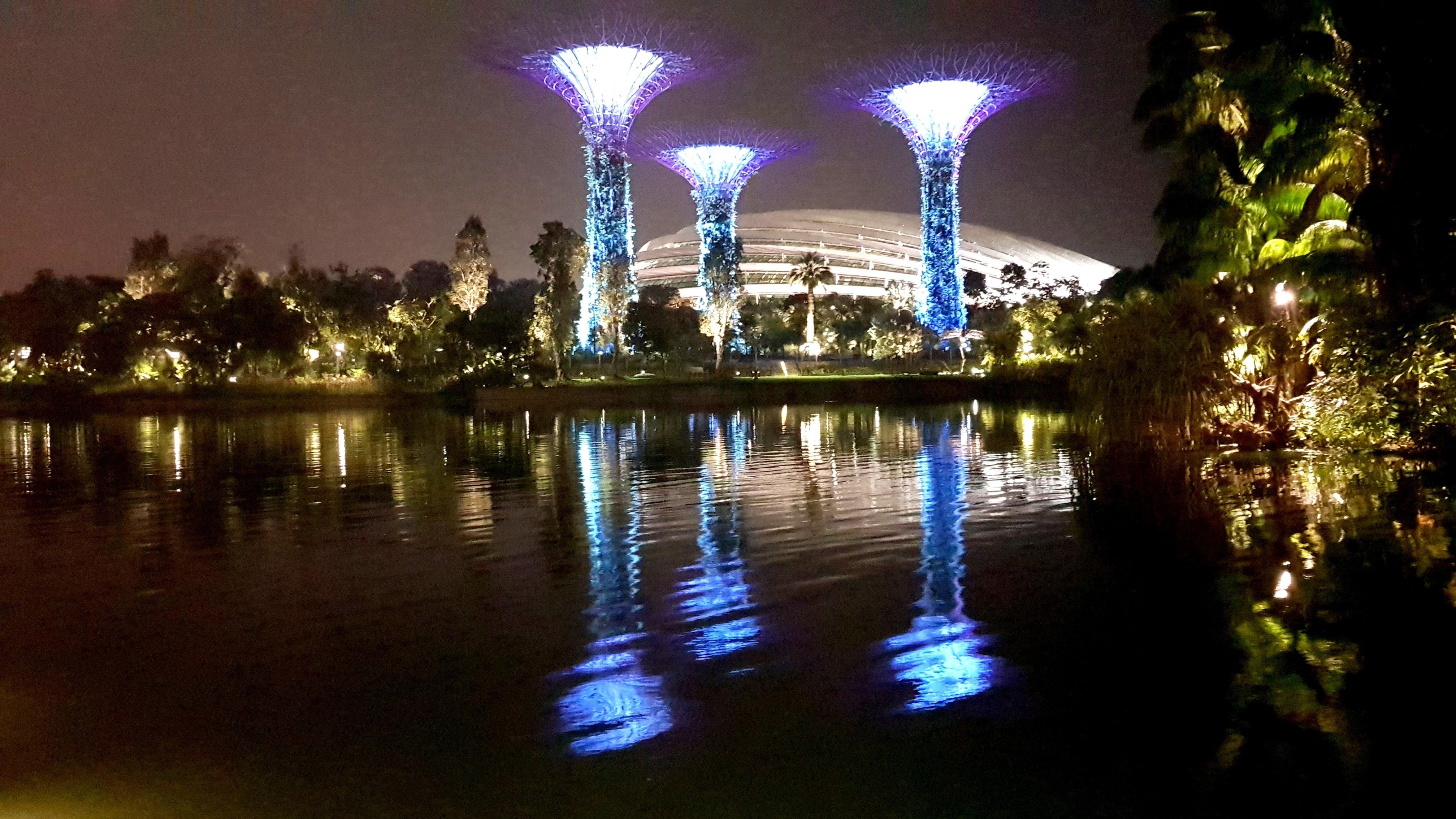 singapuras kolumbokeliones lt asmeninis archyvas
